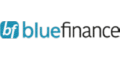 lainanBlue Finance