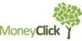 Кредит от MoneyClick