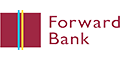 Кредит от Forward Bank