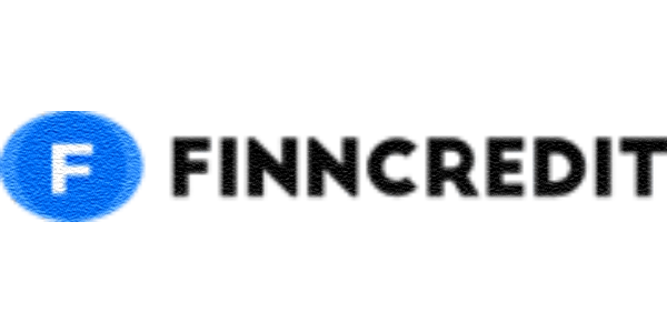 Finncredit