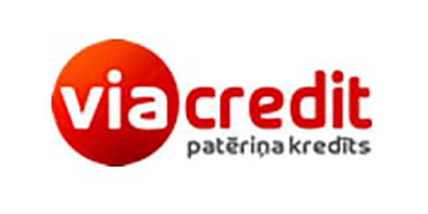 LatCredit