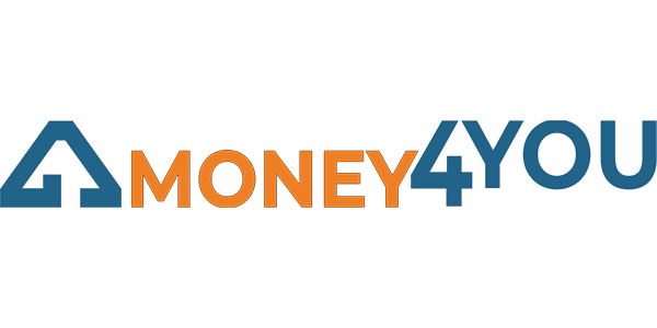 https://combomoney.com/img/logo/fin/ua/money4you_com_ua